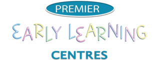 Premier Early Learning Centre Moruya
